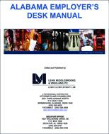 manual_2007