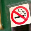 Further reforms for nicotine and tobacco sales/advertising take effect Aug. 1
