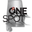 ONE SPOT Goes Online Oct. 1