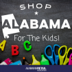 Almost time for Alabama's back-to-school sales tax holiday