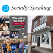 Socially Speaking: Alabama Retail's top posts, links, photos and videos of 2019