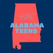 Hiring Alabama teens: Reminders for summer hiring and beyond