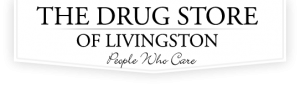 thedrugstore