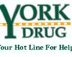 Sumter County Pharmacist Takes Silver Retailer Award