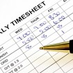 Overtime Rule Change Could Become Effective in 2016