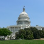 us_capitol_building