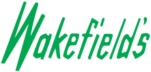 wakefield's logo clipped [Converted]