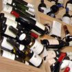 Legislature opts to study direct wine shipment